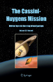 THE CASSINI- HUYGENS MISSION