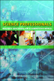 SCIENCE PROFESSIONALS MASTER'S EDUCATION FOR A COMPETITIVE WORLD