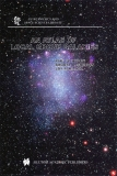 AN ATLAS OF LOCAL GROUP GALAXIES_1