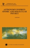 ASTROPHYSICS AND SPACE SCIENCE LIBRARY VOLUME 271