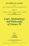 LOGIC, METHODOLOGY AND PHILOSOPHY OF SCIENCE IX