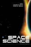 SPACE SCIENCE - Louise Harra and Keith Mason