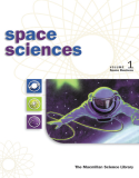 Space sciences VOLUME1 Space Business_1