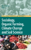 Sustainable Agriculture Reviews Volume 3