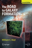 The Road to Galaxy Formation (Second Edition)