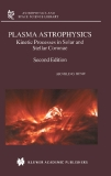 ASTROPHYSICS AND SPACE SCIENCE LIBRARY VOLUME 279