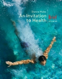 An Invitation to Health Brief FIFTH EDITION