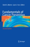 Fundamentals of Cancer Prevention Second Edition