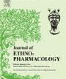 Cannabinoids in medicine: A review of their therapeutic potential