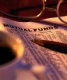 Why are some mutual funds closed to new investors?