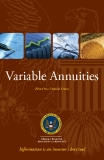 Variable Annuities - What You Should Know