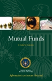 Mutual Funds A Guide for Investors