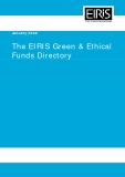 The EIRIS Green & Ethical  Funds Directory