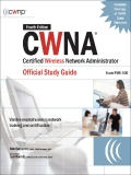 CWNA McGraw-Hill