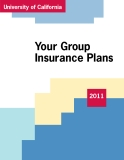 Your Group Insurance Plans 2011