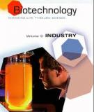 Biotechnology Changing Life Through Science