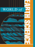WORLD of  EARTH SCIENCE