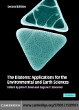 The Diatoms Applications for the Environmental and Earth Sciences