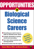 Biological Science Careers