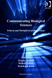 Communicating Biological  Sciences