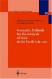 Lecture Notes in Earth Sciences - Springer