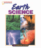 Earth Science - Michael