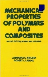 mechanical properties of polymers and composites nielsen 2012