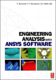 Engineering Analysis With ANSYS Software 2011