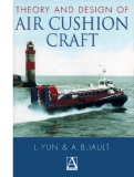 Theory and Design of Air Cushion Craft 2011