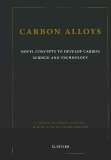 CARBON ALLOYS NOVEL CONCEPTS TO DEVELOP CARBON SCIENCE AND TECHNOLOGYE