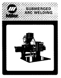 submerged arc welding 10/2012