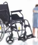 Long-Term Disability Income Insurance