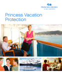 Princess Vacation Protection