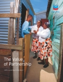 The Value of Partnership 2009 Corporate Responsibility Report