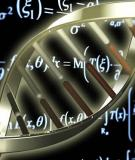 The Scientific Evidences of Organic Evolution, by George John