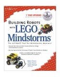 1 YEAR UPGRADEBUYER PROTECTION PLAN Building Robots LEGO Mindstorms