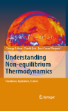 Understanding Non-equilibrium Thermo dynamics G. Lebon