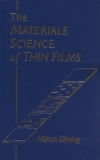 The Materials Science 2012