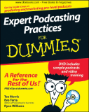 Expert Pocasting Practices for Dummies