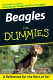 Beagles for Dummies