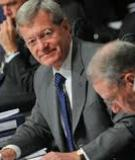 The Baucus Individual Health Insurance Mandate:  Taxing Low-Income and Moderate-Income Workers
