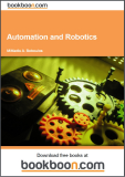 Automation and Robotic