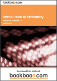 Probability Examples c-1 Introduction to Probability