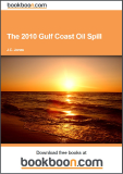2010 Gulf Coast Oil Spill
