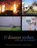 If disaster strikes will you be covered?
