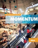Pennsylvania Real estate investment tRust®: Momentum