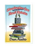 Strategies For Getting Started In Real Estate