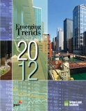 Emerging Trends In Real Estate@ 2012