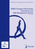 EDHEC European Real Estate Investment and Risk Management Survey