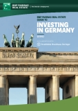 BNP paribas real estate guide to investing in germany